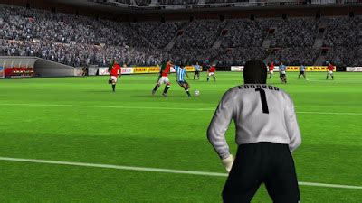 real football 2012 apk data tips and tricks real football 2012 apk android