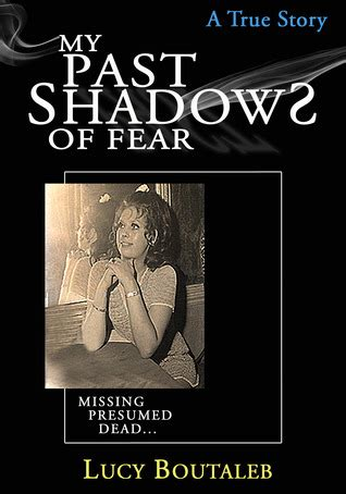 semicolon while living a true story books true stories my past shadows of fear by