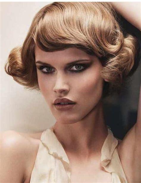 hair cuts to increase curl and volume hair cuts to increase curl and volume 26 best images