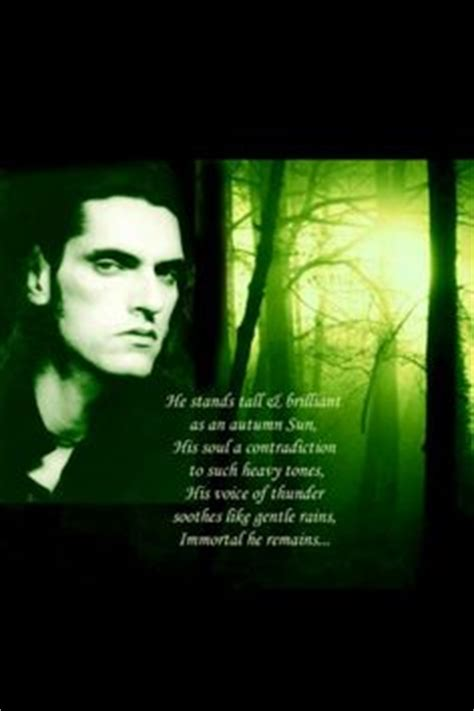 playgirl peter steele type o negative august 1995 pete peter steele pete steele pinterest