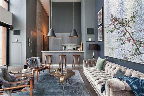 designer badezimmermöbel bel appartement 224 au design 233 clectique vivons
