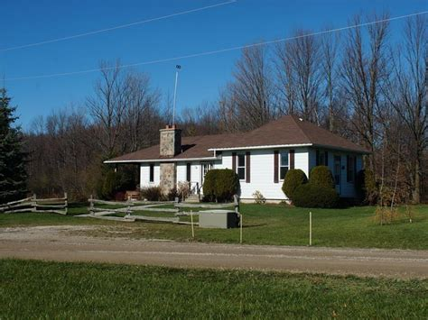 Bayfield Cottages For Rent by For A Great Cottage Experience Near Bayfield Cottage