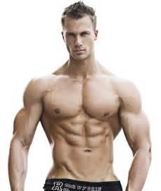 wide hip bones bodybuilding com forums