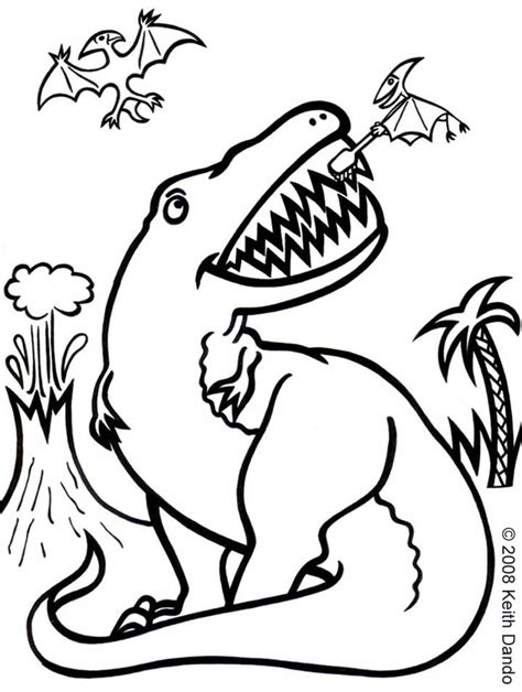 Free Coloring Pages Of Brushing My Teeth Teeth Brushing Coloring Pages