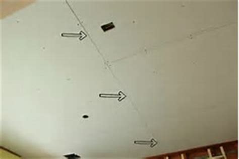 ceiling spackle designs ceiling spackle 5 spackle ceiling designs