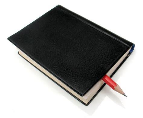 libro little black book the el libro negro del chavismo analitica com