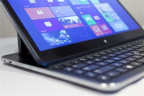 Samsung Q Series Top 10 Laptop Gi 225 Rẻ Cấu H 236 Nh Mạnh