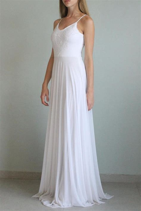 Jaqueer Organza Dress Import Ld4134 01 White Dress fashion studio boho wedding dress from tel aviv by sharonguy shoptiques