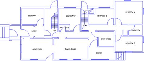 civil engineering plan for house civil engineering house plans