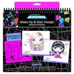 fashion design kit target melissa doug fashion design activity kit target