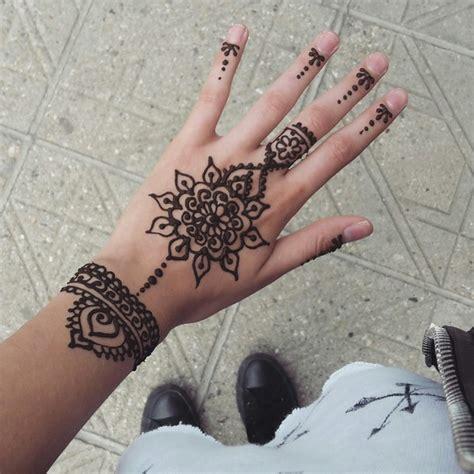 mehndi pattern tumblr henna tumblr designs www pixshark com images galleries