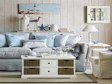 nautical themed house decor nautical home decor house decorating is lots of