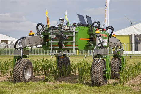 Best Type Of Kitchen Knives 5 agro bots that will change farming and the agriculture