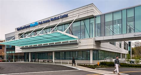 comfort health medical center contemporary comfort adds to medical center s healing aura