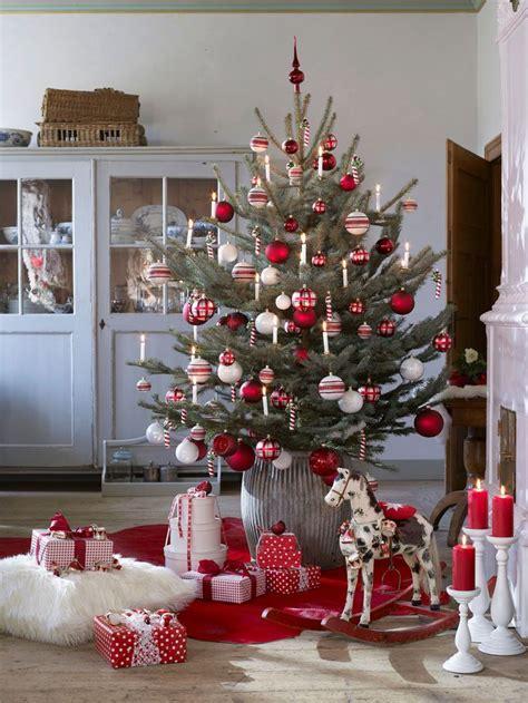 Dekorationsideen Zum Selber Machen 3544 by Die Besten 17 Ideen Zu Skandinavische Weihnachten Auf