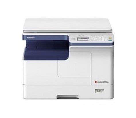 harga mesin fotocopy hitam putih terbaru 2017 daftarharga biz