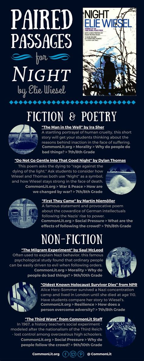themes in book night best 25 night novel ideas on pinterest number the stars