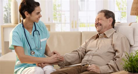 Health Care Worker Background Check Why Background Checks Are Necessary For Home Healthcare