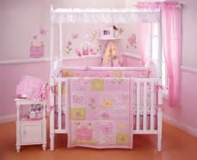 Princess Crib Bedding Nojo Bedding Princess Crib Set 3 Value Town Baby Value Town Baby