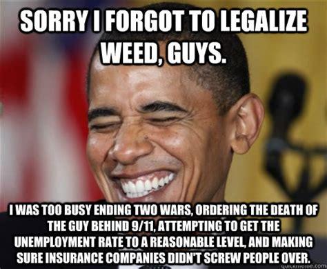 Legalize Weed Meme - legalize weed memes www pixshark com images galleries