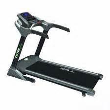 Alat Fitness Treadmil Elektrik 3 Fungsi Manual Incline 2 Hp Laf 8600 treadmill elektrik 1 fungsi f 2146 bandung fitness
