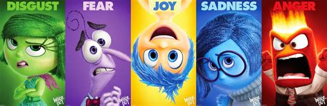cartoon film about emotions inside out is more than just a movie music is my story