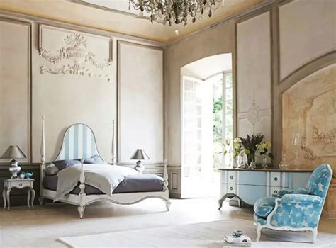 french bedroom design french interior design theme my decorative