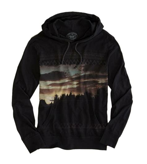 american eagle graphic tees men 60 best scenic graphic tees images on pinterest graphic