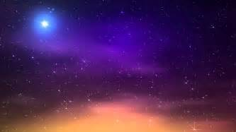 photo collection starry sky background hd