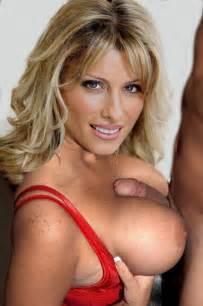 Gaby Roslin Leaked Nude Photo
