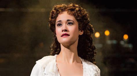 opera hair styl meet ali ewoldt the broadway actress breaking boundaries