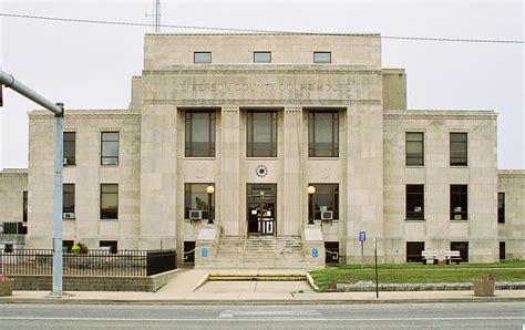 Jefferson County Illinois Court Records County Courts Jefferson County Illinois