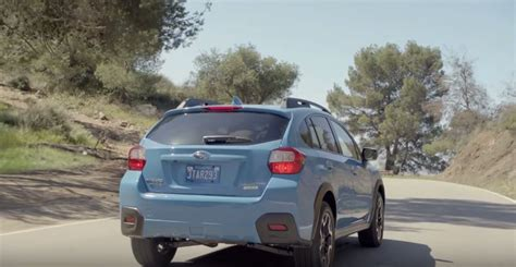 actress in subaru commercial 2016 crosstrek actress in subaru commercial 2016 crosstrek