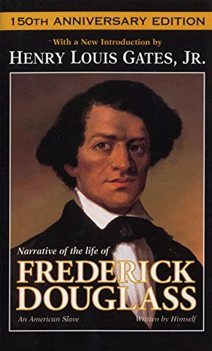 frederick douglass biography in spanish narrative of the life of frederick douglass an american