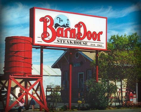 Barn Door Steakhouse Odessa Tx 25 Best Ideas About Odessa On Abandoned Houses Abandoned Places And