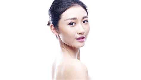 korean skin care routine  korean skin care products