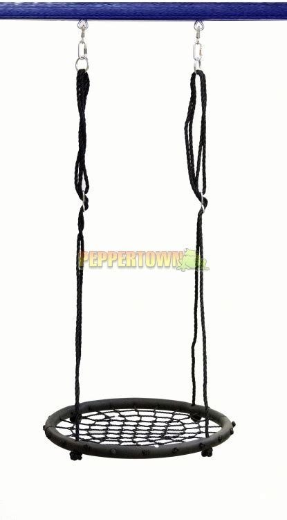 hills swing parts hills compatible outdoor nest swing by peppertown online