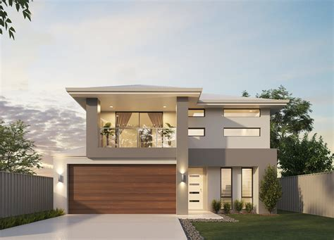 two storey homes why choose two storey homes great living homes
