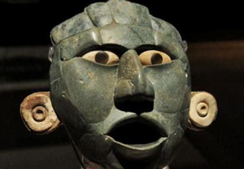 como era el arte de los mayas cultura historia arte elizabeth