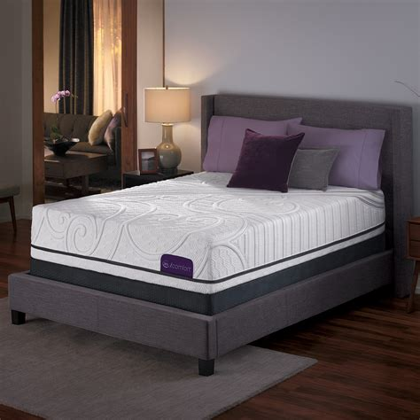 split king bed serta guidance split california king mattress