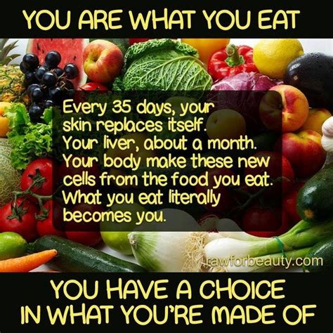 why you eat what you eat the science our relationship with food books you are what you eat favourite quotes inspiration