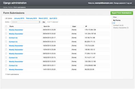 django tutorial forms py djangocms forms 0 1 11 python package index