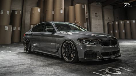 performance bmw   picture
