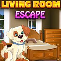 Another Living Room Escape Walkthrough Ena Living Room Escape Walkthrough