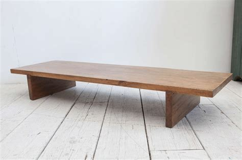 japanese low writing or sewing table at 1stdibs