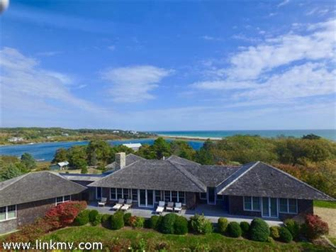 Chappaquiddick Island Homes For Sale Up Island Real Estate And Vacation Rentals Of Martha S Vineyard