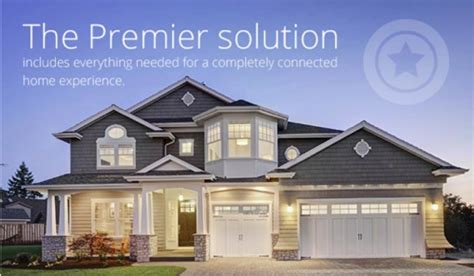 get the best security for home or business with canadian