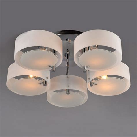 decorative ceiling lights baby exit