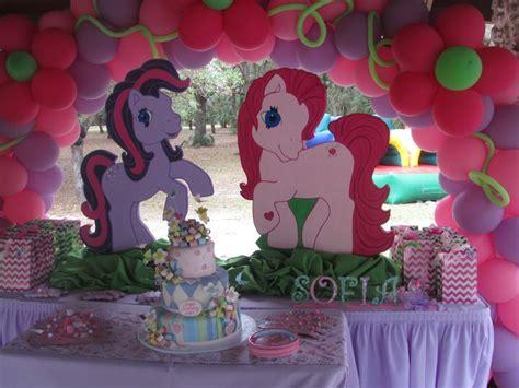 23 best ponny images on