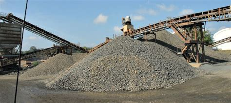 Buy Crushed Gravel Buy Gravel In Nj Ny Pa